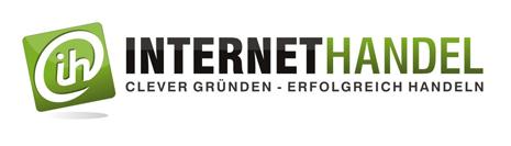 INTERNETHANDEL das Online-Magazin
