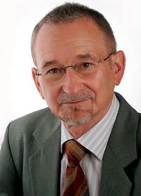 Dieter H. Wirlitsch über Visioning, Ideen und Kreativität