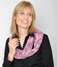 Margit Moravek über den Aufbau verkaufsstarker Newsletter