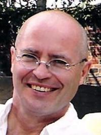Norbert Treese
