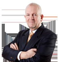 Werner Langfritz von der WordPress-Akademie im Interview